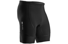 Sugoi Men's RS Tri Short black